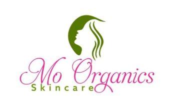 Mo Organics Skincare